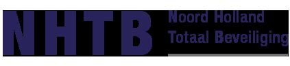 nhtb-logo