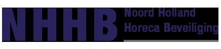 nhhb-logo